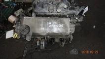 Hyundai i10 silnik 1.1 G4HG