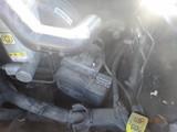 CHEVROLET EPICA 06- 2,0 POMPA ABS 96414762