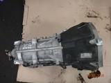 BMW 3 GT F34 13- SKRZYNIA BIEGÓW 2,0TD 8HP-45   ZF