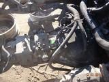 KIA K2900 08-  2,9 CRDI SKRZYNIA BIEGÓW PU 2.9T2WD
