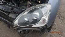 Honda Civic 04-05 reflektor przód lewy 3 drzwi