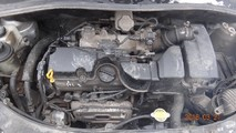 Kia Picanto 04- silnik 1.0 G4HE