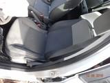 RENAULT CLIO III 09- FOTELE KOMPLET KANAPA 5D
