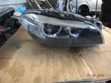 BMW  F10 10- REFLEKTOR PRZÓD PRAWY BI XENON