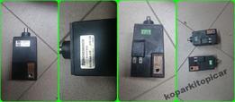 Przełącznik  Stycznik  JUNGHEINRICH  51017545