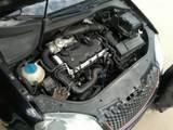 VW GOLF V SILNIK 1.9 TDI BRU GWARANCJA