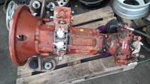 Pompa hydrauliczna O&k 213548 4