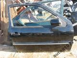 VW POLO 6N 3D DRZWI PRAWE