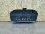 Honda Crv 13-15 r licznik zegar zegary