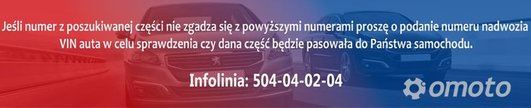 LUSTERKO PRAWE ELEKTRYCZNE LAGUNA II LIFT TEB66
