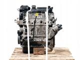 GOŁY SILNIK 50 kW 8HX F6JB FORD FUSION 1.4 TDCI