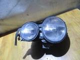 MERCEDES W210 LAMPA PRZÓD LEWA XENON