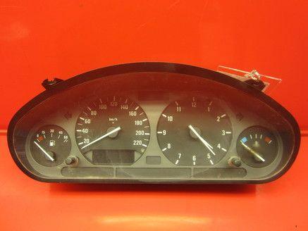 LICZNIK BMW E36 1.6 1.8 B 88311220