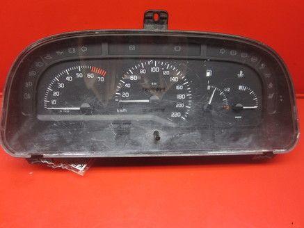 Licznik Renault Laguna 18 8v 7700824301l