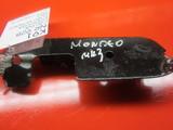 CZUJNIK UDERZENIA 1S7T14B342AE MONDEO MK3