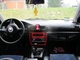 VW PASSAT B5 MIESZEK ZMIANY BIEGÓW MANUAL