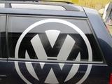 VW PASSAT B5 KOMBI SZYBA BOCZNA KAROSERYJNA LEWA