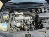 VW GOLF IV 1.9 TDI 90 KM WENTYLATOR CHŁODNICY