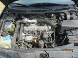 VW GOLF IV 1.9 TDI 90 KM VACUM POMPA
