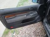 VW GOLF IV 3D KLAMKA WEWNĘTRZNA LEWA PRZÓD