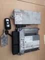 ZESTAW STARTOWY CAS KPL BMW E90 2.0i N46 7561834