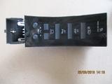 PANEL STEROWANIA ESP AIRBAG W221 2218211251
