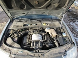 VW PASSAT B5 LIFT 2.8 V6 4MOTION WAŁ NAPĘDOWY