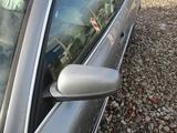 VW PASSAT B5 LIFT LUSTERKO LEWE ELEKTRYCZNE