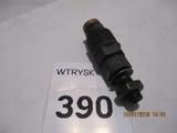 WTRYSK WTRYSKIWACZ OPEL VECTRA B 1.7D A881090