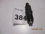 WTRYSKIWACZ WTRYSK FIAT DUCATO 2.8 D KCN18 P1 115