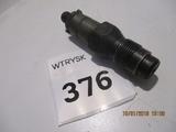 WTRYSKIWACZ WTRYSK PEUGEOT 206 1.9 D LCR6736001
