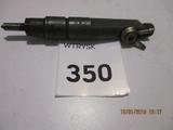 WTRYSK WTRYSKIWACZ VW LT 2.5TDI 0432193511