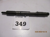 WTRYSK WTRYSKIWACZ AUDI A6 C5 2.5 TDI 0432133825