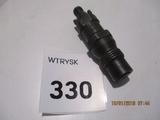 WTRYSKIWACZ VW T4 TRANSPORTER 2.4 D KCA30S44