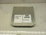 MERCEDES W168 1.7CDI KOMPUTER SILNIKA 7580279