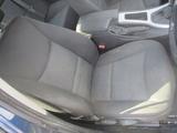 BMW E90 SEDAN FOTEL LEWY PRAWY KANAPA KOMPLET