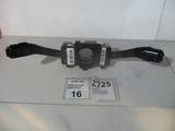 PRZEŁĄCZNIK ZESPOLONY VW PASSAT B5 8L0953513J