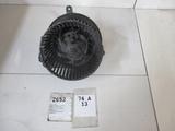 DMUCHAWA NAWIEWU VW LT35 02-06 2.8 TDI AUH