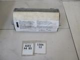 AIRBAG PODUSZKA PASAŻERA AUDI A4 B5 8D0880201J