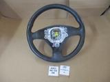KIEROWNICA AUDI A4 S4 2004