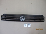 GRILL ATRAPA VW TRANSPORTER 4 LIFT