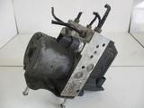 POMPA STEROWNIK ABS VW PHAETON 0265950105