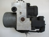 POMPA STEROWNIK ABS SMART FORTWO 0273004235