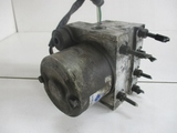 POMPA STEROWNIK ABS MAZDA 323 BC4C437A0