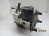 POMPA STEROWNIK ABS MERCEDES BENZ A140 0265202433