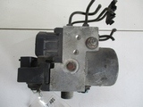 POMPA ABS OPEL ASTRA G 0273004362