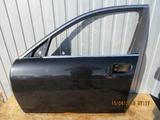 DRZWI LEWE PRZEDNIE BMW 730I E65 475/9