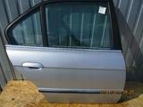 DRZWI PRAWE TYLNE BMW 740 E38 309/7