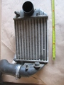 INTERCOOLER VW PASSAT B5 2.5 TDI 96-05