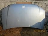 MASKA VW TOURAN I 03-06 LB5M